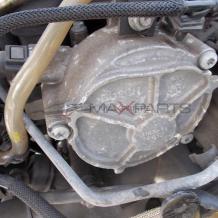 Вакуум помпа за PEUGEOT 407 2.0 HDI 136HP VACUUM PUMP D165-1A