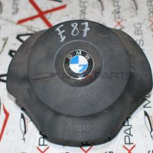 AIRBAG волан за BMW E87