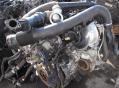 Двигател за Volvo V60 2.0D Bi-Turbo D4 Engine