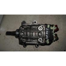 ГНП за RENAULT VELSATIS 3.0 DCI V6 Fuel pump  8-97228919-4  097300-0023