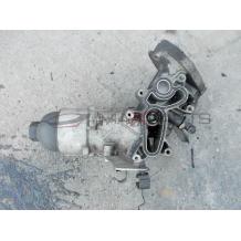 Корпус маслен филтър за BMW E92 330D OIL FILTER HOUSING 7788453