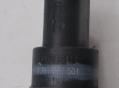Датчик налягане на гориво за MERCEDES SPRINTER 2.2 CDI  0281002504  0 281 002 504