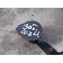 Заден ляв колан за PEUGEOT 207 96498076XX