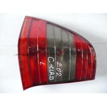 C CL W 202 2000 L