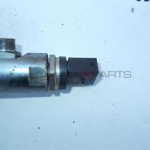 Датчик налягане на гориво за BMW E87 116D fuel pressure sensor 0281002988