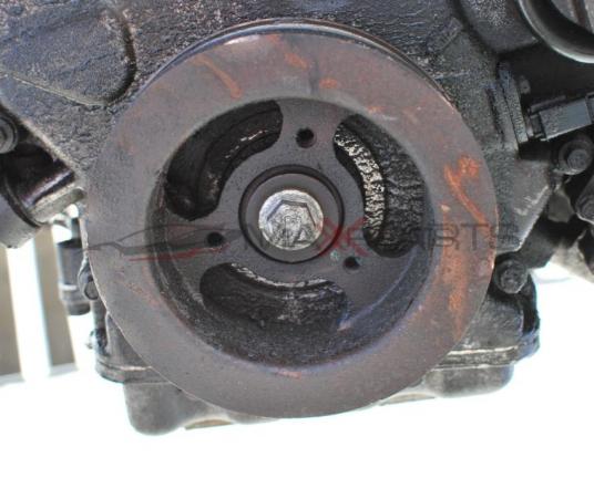 Шайба колянов вал за Ford Mondeo ST 3.0I