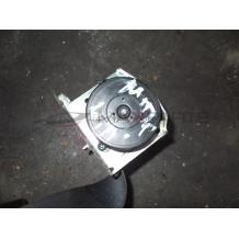 Преден ляв колан за MINI COOPER R56  601028900D