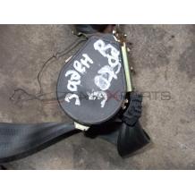 Заден десен колан за PEUGEOT 307  96479972XX