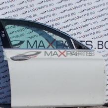 Предна дясна врата за BMW F10