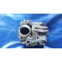 Дроселова клапа за Lexus IS200  2.0i 24v THROTTLE BODY  22030-70020  197950-0101