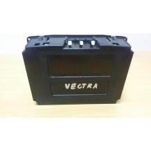 Дисплей за VECTRA B 1997 DISPLAY  024438372  5WK70100