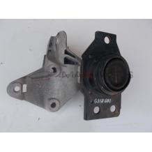 Тампон за NISSAN QASHQAI 1.5/1.6 DCI ENGINE MOUNT BUSHING