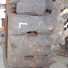 Преден ляв спирачен апарат за MAZDA BT-50 PICK-UP 3.0D front left brake caliper