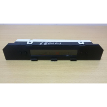 Дисплей за  SEDICI 2005 DISPLAY 34600-79J50  34600-79J5  D528-CJ