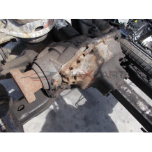 Преден диференциал за LAND ROVER DISCOVERY 2.7TD V6 FRONT DIFFERENTIAL