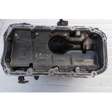 Картер за OPEL 1.9 CDTI OIL PAN