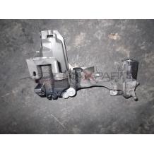 Конзола всмукателен колектор за PEUGEOT 308 2.0 HDI   9674482280