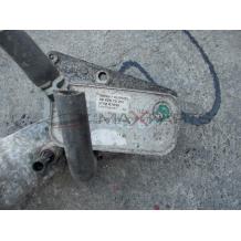 Топлообменник за OPEL ZAFIRA B 1.9 CDTI Z19DT   5989070231
