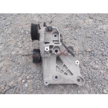 Конзола за ASTRA J 2.0CDTI ENGINE BRACKET