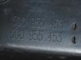Казанче чистачки за VW GOLF 7