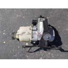 Ел. хидравлична помпа за Dacia Logan MCV II Electric Power Steering Pump  V29009849K 491102583R