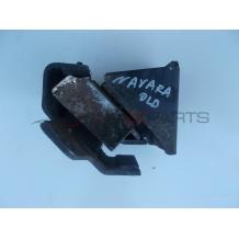 Тампон за NISSAN NAVARA 2.5 TD ENGINE MOUNT BUSHING