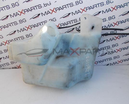 Казанче чистачки за Renault Laguna 289100002R  289100007R  289100004R  289100020R  289100031R