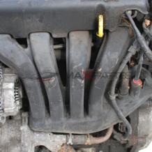 Всмукателен колектор за Mini Hatch One 1.6I
