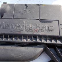 Филтърна кутия за MERCEDES VITO W639 2.2 CDI Air Filter Box  A6395283106