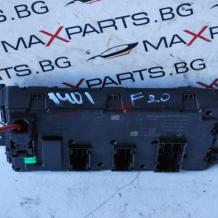 Комфорт модул за BMW F20 140i         61.35-9866978-02