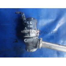 EGR клапан за CITROEN C3 PICASSO 1.6 HDI 9685640480 216046799