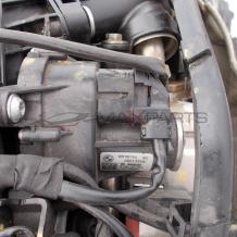 Управление вихрови клапи за BMW F30 320D SWIRL FLAP ACTUATOR 8570791 0280751014