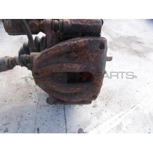 TOYOTA AVENSIS 2.0 D4D 116 Hp  L brake caliper