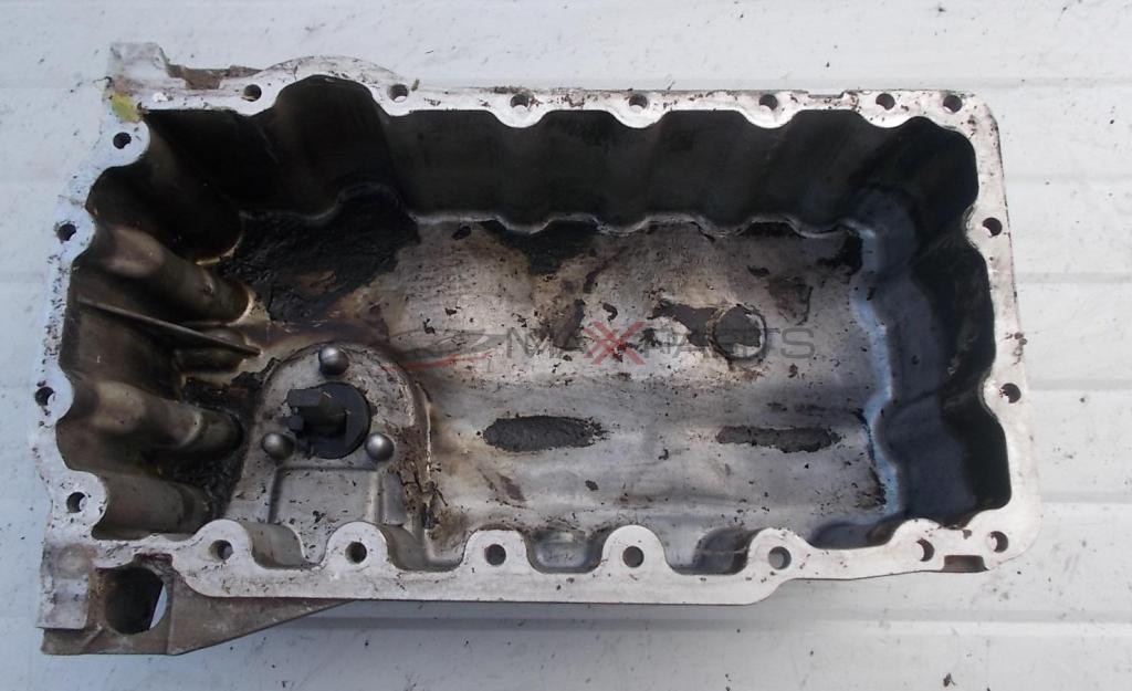 Картер за VW 1.9 TDI PD OIL PAN