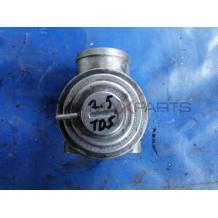 ЕГР клапан за BMW E39 2.5 TDS  11712246145  72192010