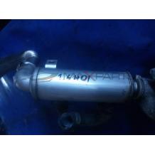 EGR охладител за Ford Focus C-Max 1.6 TDCi   9646762280  1U3H-9P445BC