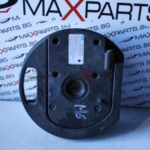 Субуфер за MAZDA 6 Bose Radio Subwoofer              GAP4 66 960