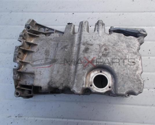 Картер за AUDI A4 2.0 TDI 170 HP...bkd engine OIL PAN