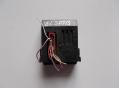 Модул за следене налягането в гумите за RENAULT VEL SATIS 3.0 DCI  TYRE PRESSURE CONTROL MODULE 8200079014