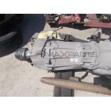 Раздатка за Mercedes Benz ML270 W163 2.7CDI TRANSFER BOX A1632710501