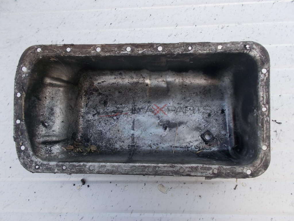Картер за PEUGEOT 306 1.9 D OIL PAN