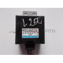 Модул централно заключване за MITSUBISHI L200  MR166014