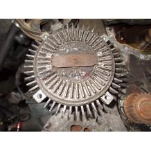 Виско съединител VW PASSAT 4 1.8i 125 HP