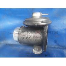 ЕГР клапан за BMW X5 3.0 D 218 Hp   7789999   72826402