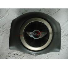 MINI 2006 STEERING WHEEL AIRBAG