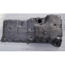 Картер за BMW E92 330D   11137801363  1113-7801363   7801363 OIL PAN