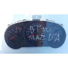 Табло за MAZDA BT-50 PICK-UP 157540-9650