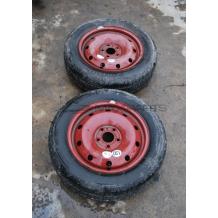 Резервни гуми    185/65 R16