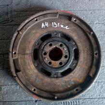 AUDI A4 1.9 TDI 131HP FLYWHEEL