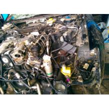 AUDI A8 4.2 TDI ENGINE НА ЧАСТИ